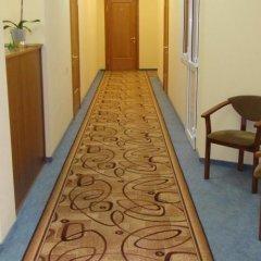 Гостиница City в Белгороде отзывы, цены и фото номеров - забронировать гостиницу City онлайн Белгород интерьер отеля