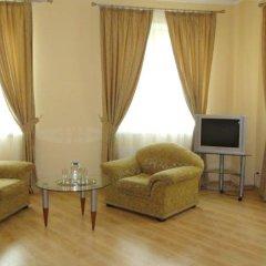 Гостиница City в Белгороде отзывы, цены и фото номеров - забронировать гостиницу City онлайн Белгород комната для гостей фото 3