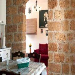 Отель La Cupola Италия, Палермо - отзывы, цены и фото номеров - забронировать отель La Cupola онлайн в номере фото 2