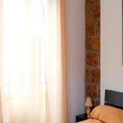 Отель La Cupola Италия, Палермо - отзывы, цены и фото номеров - забронировать отель La Cupola онлайн комната для гостей фото 4