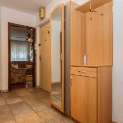 Апартаменты Apartment Mala Mare удобства в номере