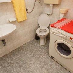 Апартаменты Apartment Mala Mare ванная