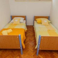 Апартаменты Apartment Mala Mare детские мероприятия фото 2