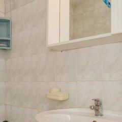 Апартаменты Apartment Mala Mare ванная фото 2