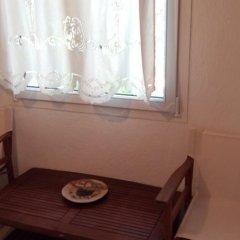 Отель Malama Rooms комната для гостей фото 3
