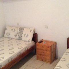 Отель Malama Rooms комната для гостей