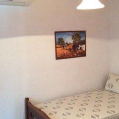 Отель Malama Rooms комната для гостей фото 2