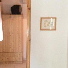 Отель Malama Rooms удобства в номере