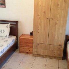 Отель Malama Rooms комната для гостей фото 5