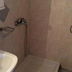Отель Malama Rooms ванная фото 2