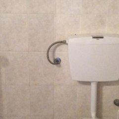 Отель Malama Rooms ванная