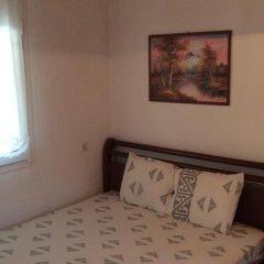 Отель Malama Rooms удобства в номере фото 2