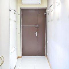 Апартаменты Sweet Home Apartment сейф в номере