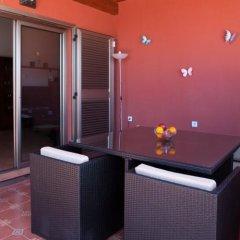 Отель Villa Maday спа фото 2