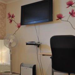 Отель Stanpiks B&B Нидерланды, Амстердам - отзывы, цены и фото номеров - забронировать отель Stanpiks B&B онлайн удобства в номере фото 2