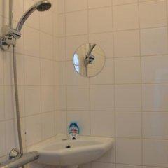 Отель Stanpiks B&B Нидерланды, Амстердам - отзывы, цены и фото номеров - забронировать отель Stanpiks B&B онлайн ванная фото 2