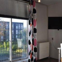 Отель Stanpiks B&B Нидерланды, Амстердам - отзывы, цены и фото номеров - забронировать отель Stanpiks B&B онлайн развлечения