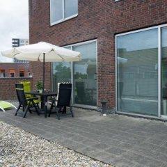 Отель Stanpiks B&B Нидерланды, Амстердам - отзывы, цены и фото номеров - забронировать отель Stanpiks B&B онлайн