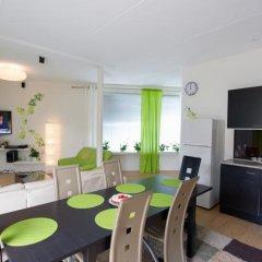 Отель Stanpiks B&B Нидерланды, Амстердам - отзывы, цены и фото номеров - забронировать отель Stanpiks B&B онлайн в номере