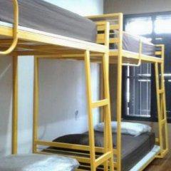 Отель Phuket Sunny Hostel Таиланд, Пхукет - отзывы, цены и фото номеров - забронировать отель Phuket Sunny Hostel онлайн спа фото 2