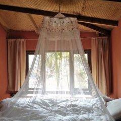 Отель Anadu House Непал, Покхара - отзывы, цены и фото номеров - забронировать отель Anadu House онлайн комната для гостей фото 2