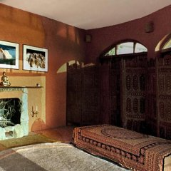 Отель Anadu House Непал, Покхара - отзывы, цены и фото номеров - забронировать отель Anadu House онлайн удобства в номере
