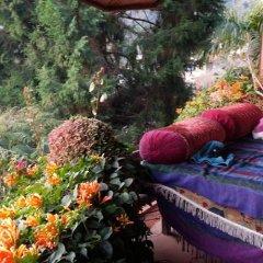 Отель Anadu House Непал, Покхара - отзывы, цены и фото номеров - забронировать отель Anadu House онлайн фото 4