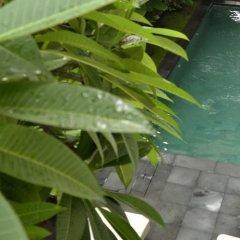 Отель Alia Home Sanur Индонезия, Бали - отзывы, цены и фото номеров - забронировать отель Alia Home Sanur онлайн