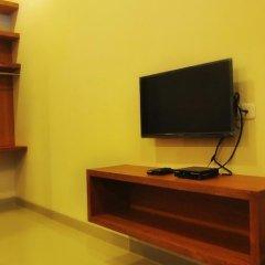 Отель Alia Home Sanur Индонезия, Бали - отзывы, цены и фото номеров - забронировать отель Alia Home Sanur онлайн удобства в номере