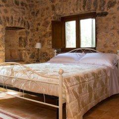 Отель Casale Ré Сперлонга комната для гостей фото 4