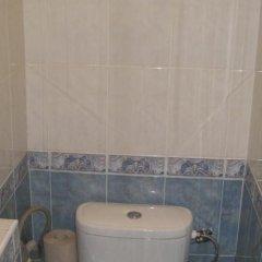 Гостиница Хостел Элефант Украина, Днепр - отзывы, цены и фото номеров - забронировать гостиницу Хостел Элефант онлайн ванная