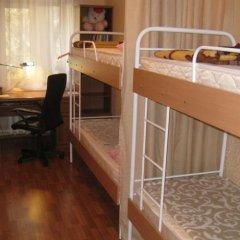 Гостиница Хостел Элефант Украина, Днепр - отзывы, цены и фото номеров - забронировать гостиницу Хостел Элефант онлайн балкон