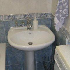 Гостиница Хостел Элефант Украина, Днепр - отзывы, цены и фото номеров - забронировать гостиницу Хостел Элефант онлайн ванная фото 2