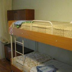 Гостиница Хостел Элефант Украина, Днепр - отзывы, цены и фото номеров - забронировать гостиницу Хостел Элефант онлайн детские мероприятия