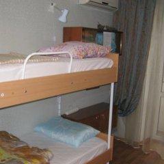 Гостиница Хостел Элефант Украина, Днепр - отзывы, цены и фото номеров - забронировать гостиницу Хостел Элефант онлайн комната для гостей