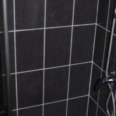 Hotel Telemaque ванная