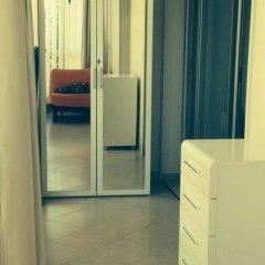 Отель Cannes Croisette Mer удобства в номере