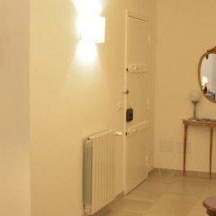 Отель B&B Ficodindia Сиракуза удобства в номере фото 2