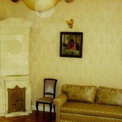 Апартаменты Studio Apartments комната для гостей фото 2
