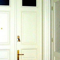Апартаменты Studio Apartments интерьер отеля фото 2