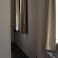 Hotel Chatham комната для гостей фото 3