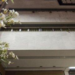 Отель 360 Degrees Греция, Афины - отзывы, цены и фото номеров - забронировать отель 360 Degrees онлайн интерьер отеля фото 2