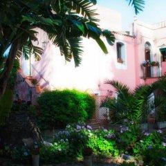 Отель La Tenuta del Gentiluomo Джардини Наксос фото 5