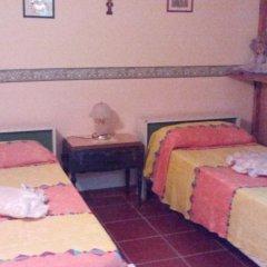 Отель Garden Fiorella Италия, Чинизи - отзывы, цены и фото номеров - забронировать отель Garden Fiorella онлайн детские мероприятия фото 2