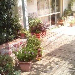 Отель Garden Fiorella Италия, Чинизи - отзывы, цены и фото номеров - забронировать отель Garden Fiorella онлайн фото 5