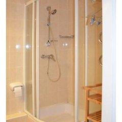Отель Sopot Centrum ванная фото 2