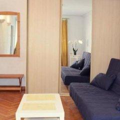 Отель Sopot Centrum комната для гостей фото 3