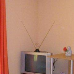 Апартаменты Studio Amadeus 15 удобства в номере