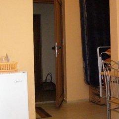 Апартаменты Studio Amadeus 15 комната для гостей фото 2