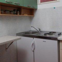 Апартаменты Apartment Matas 2 в номере фото 2